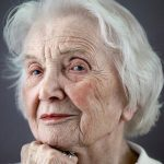old-people-faces640-x-578-48-kb-jpeg-x
